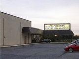 Holiday Cinemas