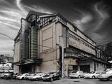 Teatro Capitólio