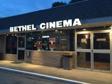 Bethel Cinema
