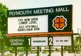 Plymouth Meeting Mall Twin
