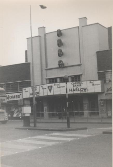 ABC Leicester