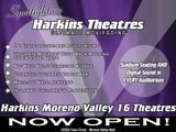 June 23, 2006 grand opening ad