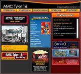 December 14th, 2007 web grand opening ad