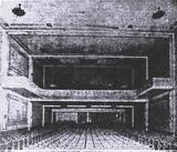 Loew's Regent Theatre
