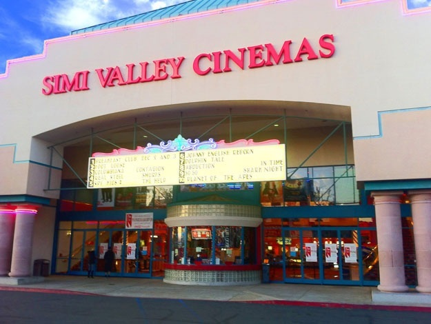 Civic Center Stadium 16 & IMAX in Simi Valley, CA - get movie showtimes and tickets online, movie information and more from Moviefone.