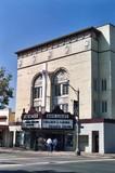 Orange Theatre - Orange, CA