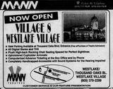 November 15th, 1996 grand opening ad