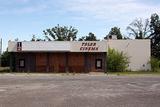 Toler Cinema, Benton, IL