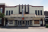 Heart Theater, Effingham, IL