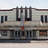 Heart Theater, Effingham, IL