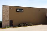 RMC Stadium Cinemas, Effingham, IL