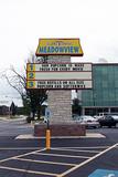 Meadowview Theater (Classic Cinemas)
