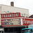 Paramount Theatre, Kankakee, IL