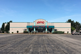 AMC Centre 8, Marion, IL