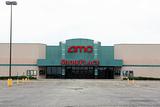 AMC Showplace Mattoon 10, Mattoon, IL