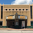 Massac Theatre, Metropolis, IL