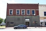 Royal Theater, Metropolis, IL