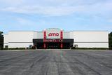 AMC Showplace Mt. Vernon 8, Mt. Vernon, IL