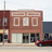 Lyric Theatre, Salem, IL