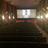 Boarman's Roxy Theatre, Shelbyville, IL