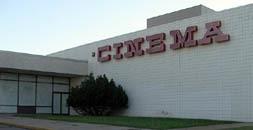 Brookdale East Cinema