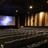 Harbor Theatre
