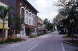 Historic Cocoa Village Playhouse