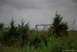 Bi-State Drive-In