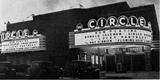 Circle Cinemas