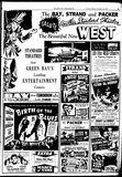 November 13th, 1941 grand opening ad