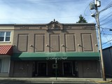 Montesano Theater