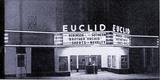 Euclid Theatre