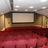 Broadway Cinema