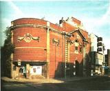Cannon Studios 1 & 2