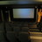 Little Theatre Cinema