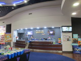 Odeon Bath