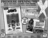 June 19th, 1975 grand opening ad