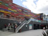 Cineworld Cinema - (Friars Walk) Newport
