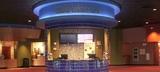 Landmark's Keystone Art Cinema & Indie Lounge