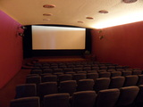 Kino Mladost