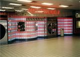 SUPER SAVER CINEMA 1987