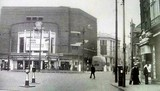 ABC Savoy Cinema Walsall