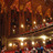 Ohio Theatre (Columbus) - Auditorium sidewalls