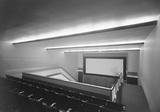 Campolide Cinema