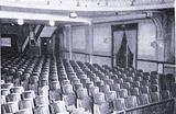 Senate Theater