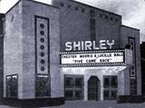 Shirley Theater