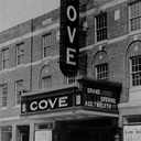 Cove Theater