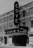 Cove Theater