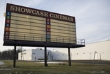Showcase Cinemas Flint East