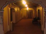 Ohio theatre (Columbus) - mid-balcony mezzanine
